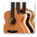 Lakewood model series