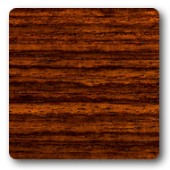 Indian rosewood AA